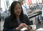 Foodcations-with-Annalisa-Burgos