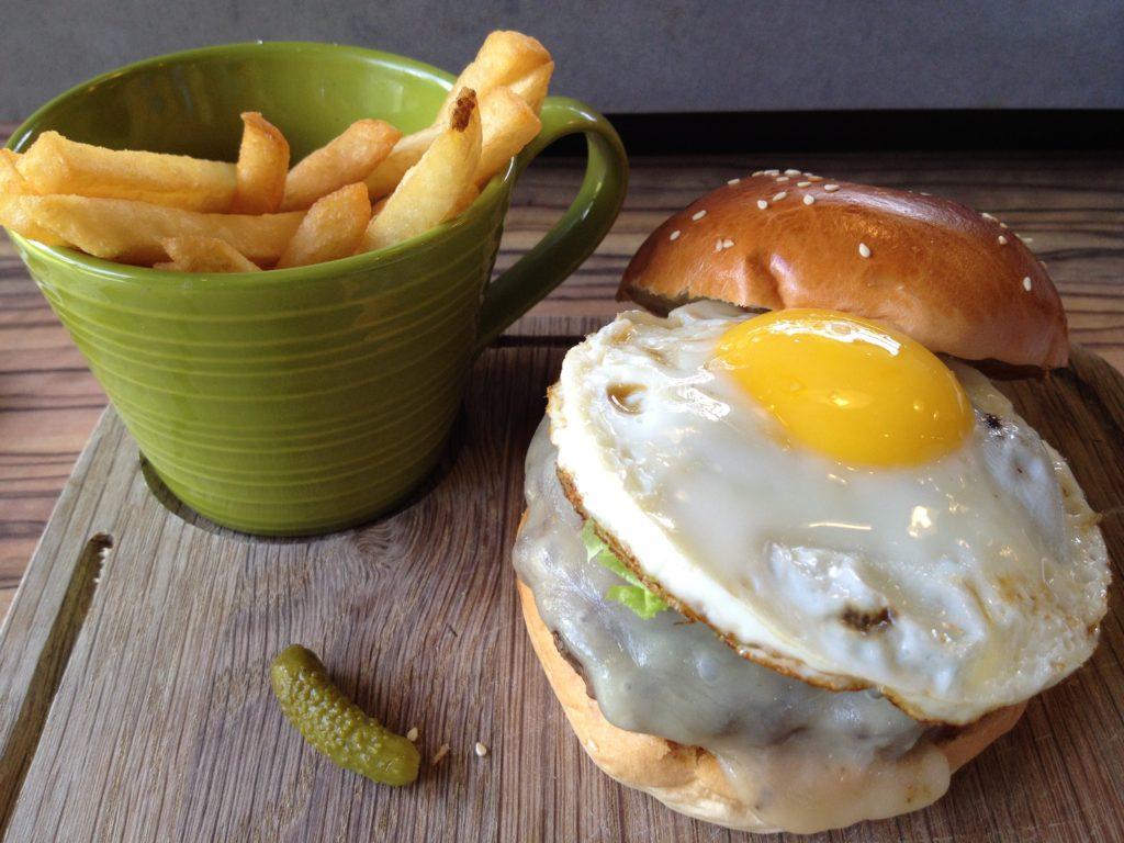 grub-burger-singapore