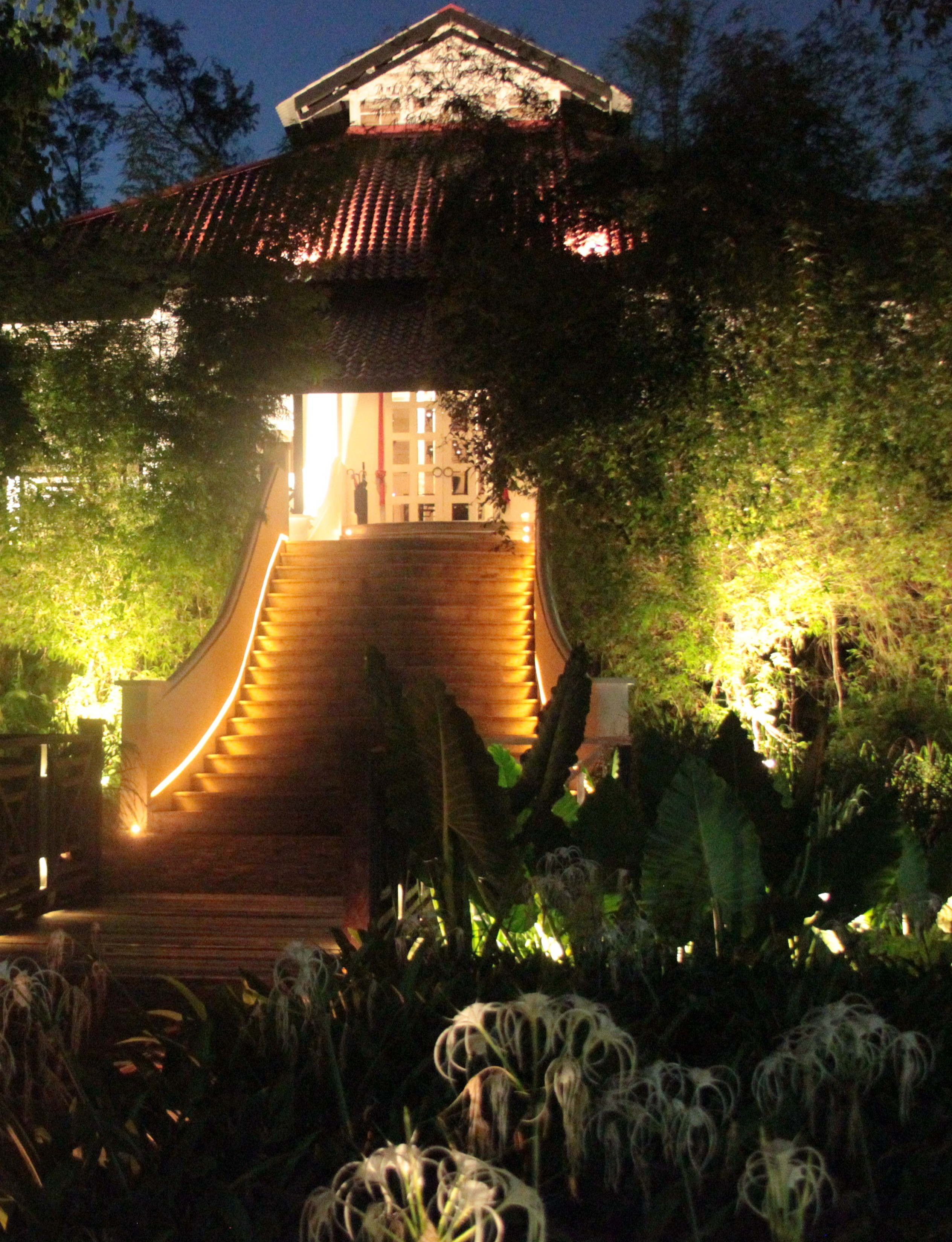 tamarind-hill-singapore